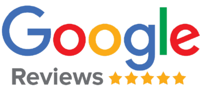 Google Reviews - Bookdrop